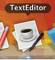 STE-icon.png